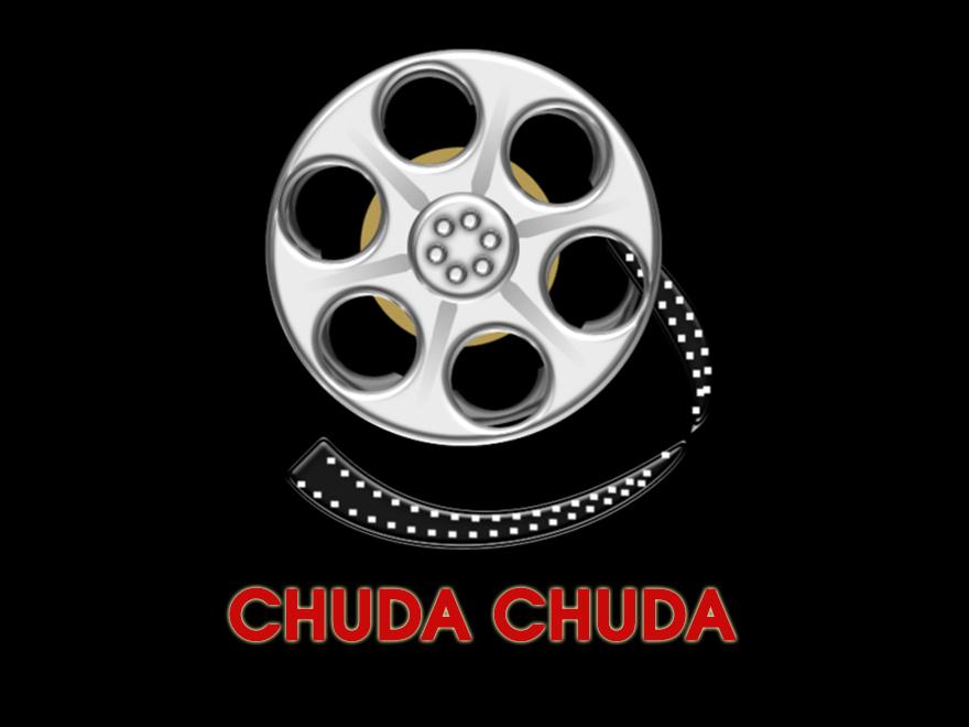 Watch Chuda Chuda TV Show on Kalaignar Tv – tamilchannels