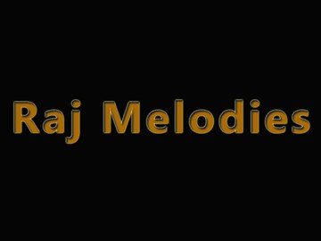 watch Raj Melodies Online