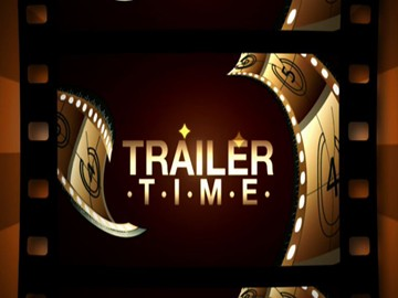 Watch Trailer Time Latest Episodes