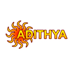 Watch Adithya TV Live