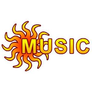 sun music live