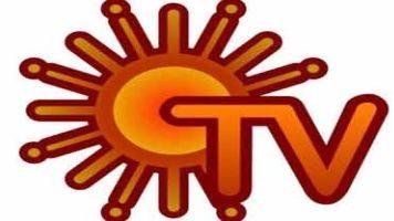 Sun tv Live News