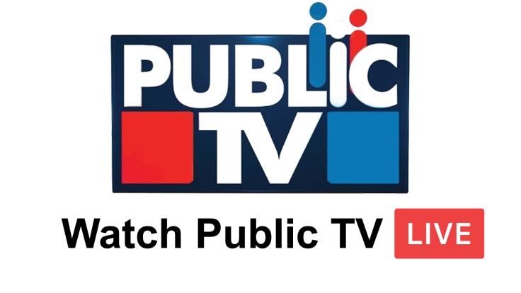 public-tv-live